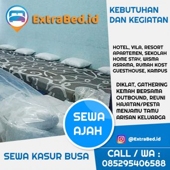 ExtraBed.id