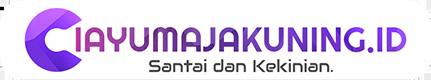 Informasi Seputar Cirebon Raya